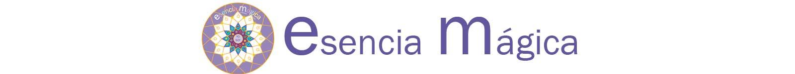 Curso de coaching y pnl en Asturias