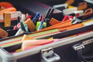 liderazgo profesional y personal emprendimiento