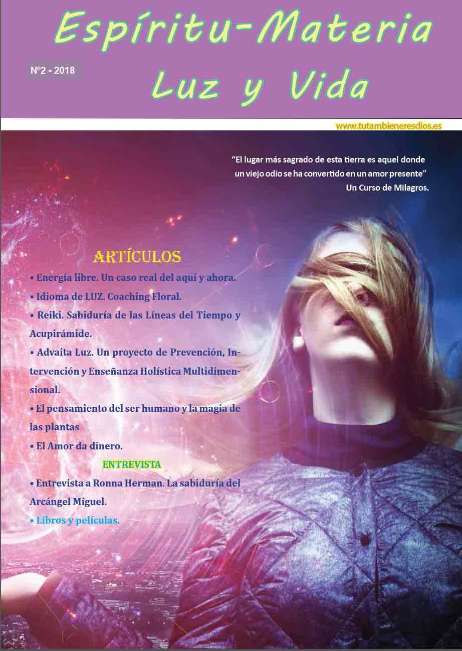 revista-espiritu-materia-luz-y-vida2