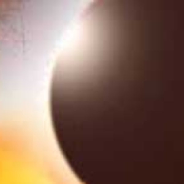cabacera-astrología-julio-2019