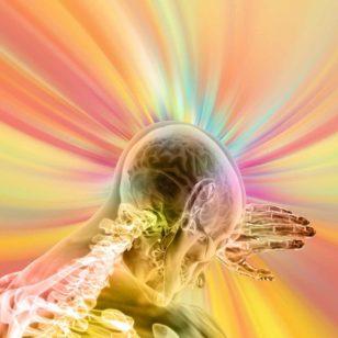 astrología evolutiva septiembre 2020