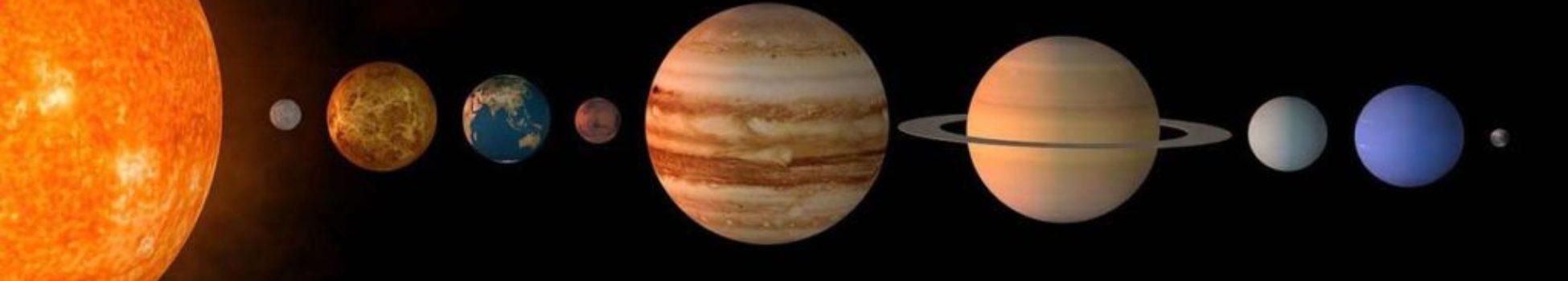 Sistema-solar-miniatura