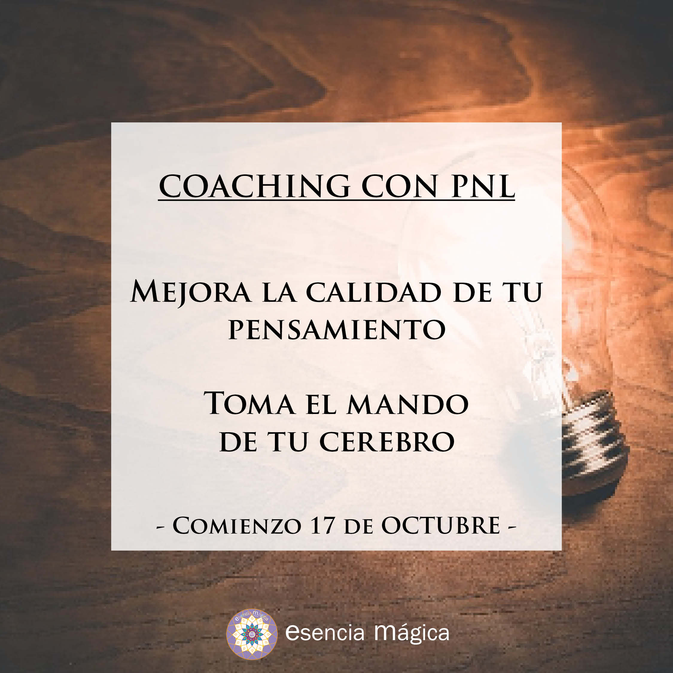 coaching con PNL 2020-20212