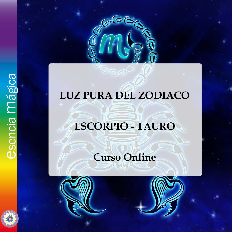 ESCORPIO-TAURO